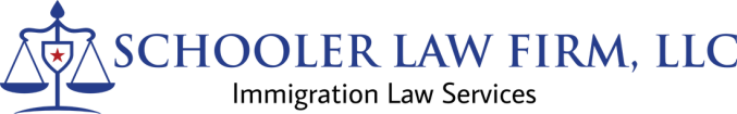 Schooler Law Firm - Immigration Law Services