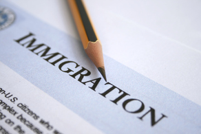 St. Louis Immigration Attorney